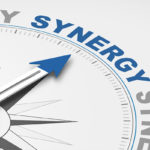 Synergy realization dynamics in post-merger integration