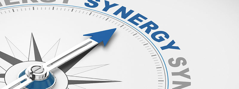 Synergy realization in post merger integration acquisition