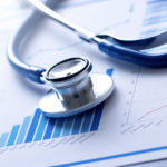 Post-merger Integration Health Check Review