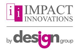 Design Group Success Story 1