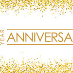 Global PMI Partners celebrates 10 years in M&A