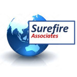 Surefire Associates joins Global PMI Partners