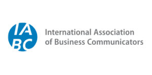 The International Association of Business Communicators IABC