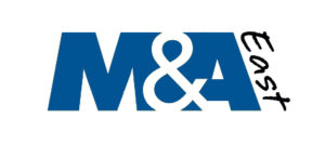 M&A East Conference