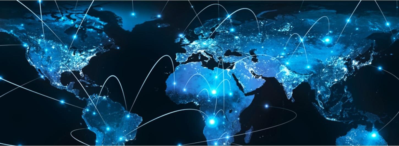 GPMIP covid-19 merger integration webinar